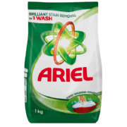 Hand Washing Powder 1kg