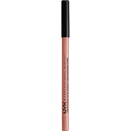 Slide On Lip Pencil Pink Cataloupe