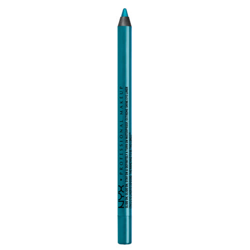 Slide On Eye Pencil Azure 1.2g