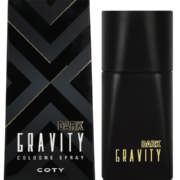 Gravity Dark Cologne 50ml