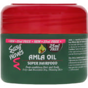 Amla Extract Hair Food 150ml