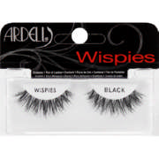 Whispies Invisibands Lashes 810 Black