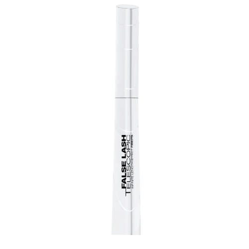 Telescopic Mascara False Lash Magnetic Black 9ml