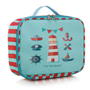 Kids Lunch Bag Lighthouse