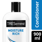Conditioner Moisture Rich 900ml