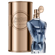 Le Male Essence Eau De Parfum 75ml