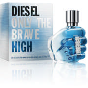 Only The Brave High Eau De Toilette 50ml