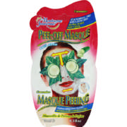 Peel-Off Anti Stress Masque Cucumber