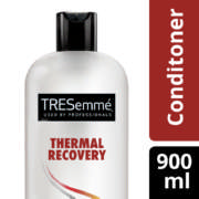 Conditioner Thermal Recovery 900ml