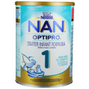 Nan Stage 1 Starter Infant Formula 1.8kg