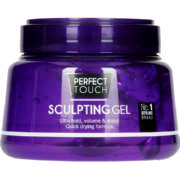 Sculpting Gel Ultra Hold 250ml