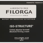 Iso-Structure 50ml