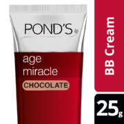 Age Miracle BB Cream Chocolate 25ml