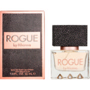 Rogue Eau De Parfum Spray 30ml