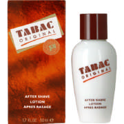 Original Aftershave Lotion 50ml