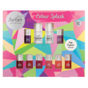 Colour Splash Gift Set
