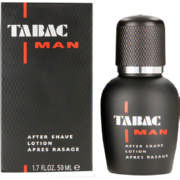 Man Aftershave Lotion 50ml