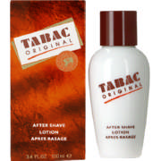 Original Aftershave Lotion 100ml