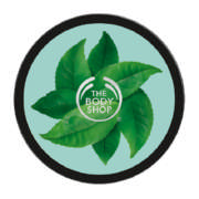 Fuji Green Tea Body Butter 200ml