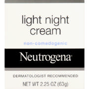 Night Light Cream 63g