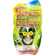 Blemish Mud Masque 20g