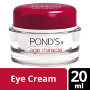 Age Miracle Eye Cream 20ml