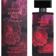 Always Red Femme Eau De Toilette 30ml