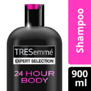 Healthy Volume 24-Hour Body Shampoo 900ml