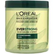 Paris EverStrong Strengthening Mask 200 ml