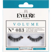 Volume No 083 Lightweight Eyelashes