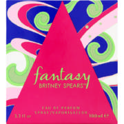Fantasy Eau De Parfum Spray 100ml