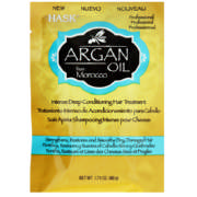Argan Oil From Morocco Intense Deep Conditioning Hair Treatment 50g