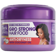 Hair Food Anti-Dryness 250ml