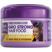 Hair Food Anti-Breakage 250ml