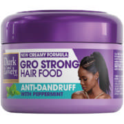 Hair Food Anti-Dandruff 250ml