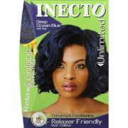 Ors Natural Henna Brown 10g Clicks