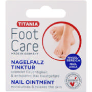 Nail Ointment 10ml
