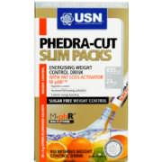 Ultra slim diet pills uk