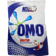 Auto Washing Powder 3kg