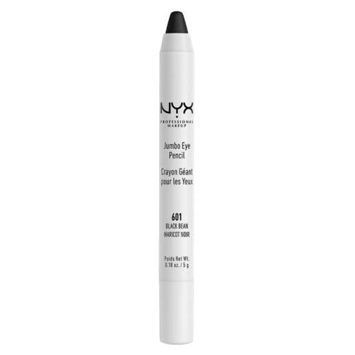 Jumbo Eye Pencil Black Bean 5.0g