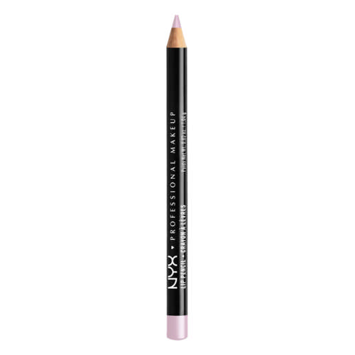 Slim Lip Pencil Currant 1.05g