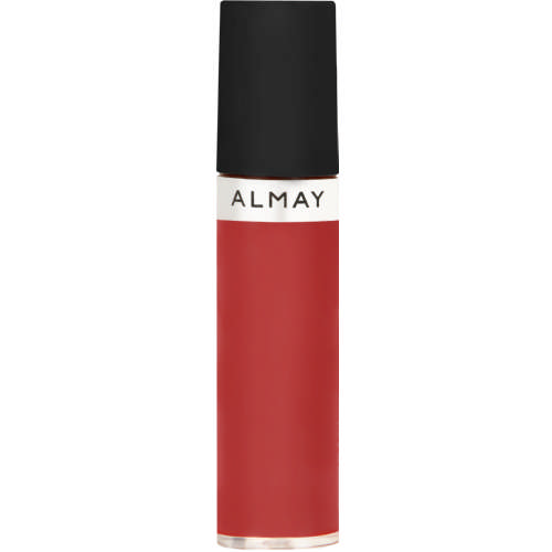 Color + Care Liquid Lip Balm Just Plum Good 7.1ml