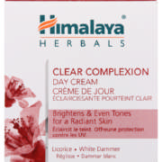 Clear Complexion Day Cream 50ml