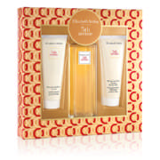 5th Avenue Gift Set