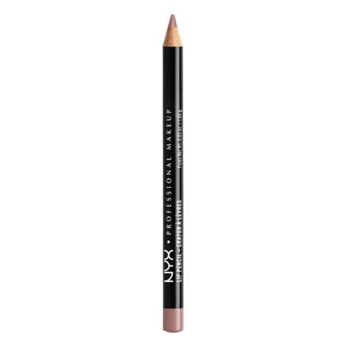 Slim Lip Pencil Mahogany 1.05g
