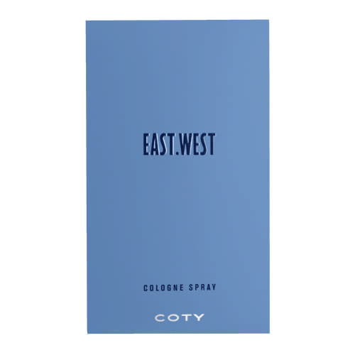 East West Cologne Spray 50ml