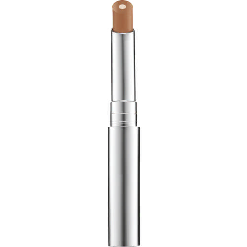 All In One Concealer 4 2.3g