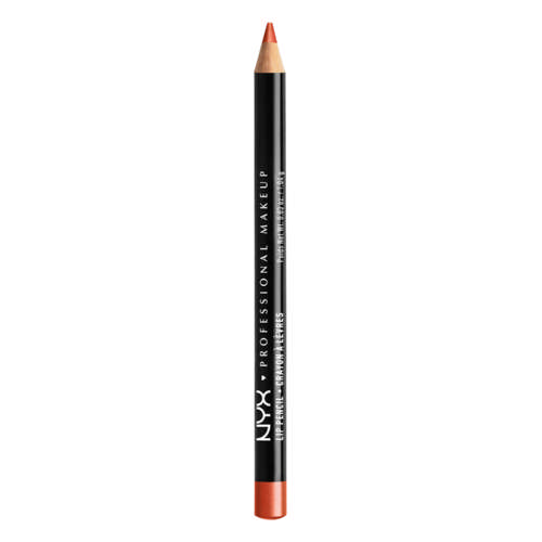 Slim Lip Pencil Pumpkin 1.05g