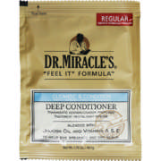 Deep Conditioner Regular 49.7g