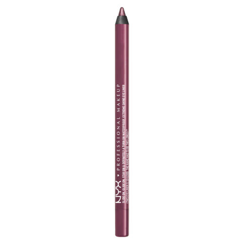 Slide On Eye Pencil Jewel 1.2g